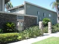 The Hawaiian Apartments